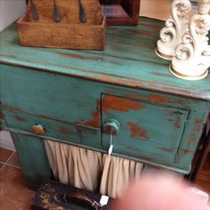 Finish Line, Hope Chest, Storage Chest, Furniture, Home Decor, Football Pitch, Decoration Home, Room Decor, Home Furnishings
