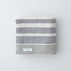 Personal Day Blanket by Brahms Mount