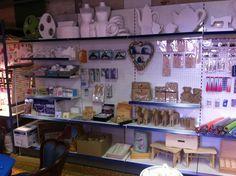 #atelier #lavivere #zoetermeer #dorpsstraat #hobby #hobbymateriaal #workshops #hightea #haakcafe  https://www.facebook.com/Atelier-La-Vivere-585456594966390/?fref=ts