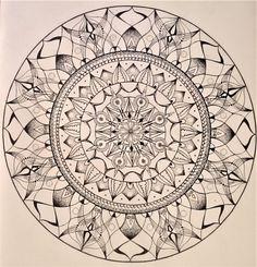 Artist     artistic     Artwork         beautiful     creativity     drawings     entertainment     illustrations     instagram     mandalas     Paintings