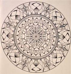 Artist     artistic     Artwork         beautiful     creativity     drawings     entertainment     illustrations     instagram     mandalas     Paintings