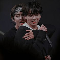 in which Jungkook is a leader of a mafia, he is really rich and every… Taekook, Foto Bts, Bts Photo, Bts Jungkook, Kpop, Vkook Memes, Bts Group Photos, Vkook Fanart, Worldwide Handsome