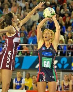 NEITHER gamesmanship nor brinksmanship could stop Melbourne Vixens from earning a home grand final in the ANZ Championship major semi-final yesterday.    Read more: http://www.theage.com.au/sport/netb