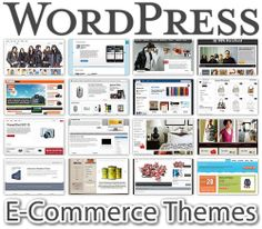 Check out top 5 best wordpress ecommerce themes for 2013. Easily build e-commerce websites using these incredible and best wordpress themes. Wordpress...