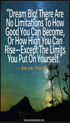 Fight against Parkinson's Easy Money Online, Best Qoutes, Secrets Of The Universe, Brian Tracy, Soul Connection, Life Motto, Soul Quotes, Financial Goals, Awesome Quotes