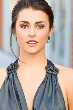 Kathryn McCormick - So You Think You Can Dance S6