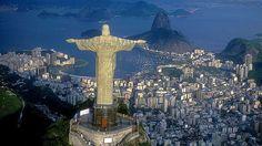 Sportliche und kulinarische Highlights in Rio-Vom 5. bis 21. August 2016 finden in Rio de Janeiro die 31. Olympischen Spiele statt. Dann können auch zum ersten Mal in der Geschichte Athleten, die aus ihrer Heimat geflohen sind, als unabhängige Olympiateilnehmer an den Start gehen. Die zweitgrößte Stadt Brasiliens hat für Sportfans aus aller Welt viel zu bieten. Neben Zuckerhut, Christusfigur und Copacabana ist auch die Küche des Landes ein Highlight. Sie spiegelt die verschiedensten…