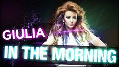 Giulia – In the morning Concert, Concerts