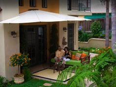 awnings for decks diy retractable awnings retractable awnings