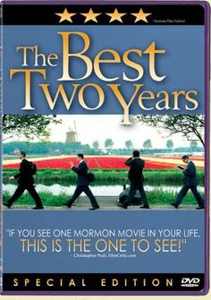 The Best Two Years - Christian Movie/Film on DVD. http://www.christianfilmdatabase.com/review/the-best-two-years/