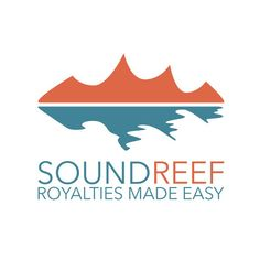 Su ExitWell - 23/04/2015  Soundreef Live! 2.0  http://www.exitwell.com/soundreef-live-2-0/