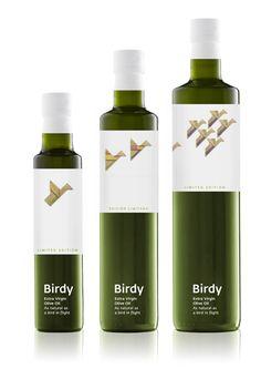 botellas-birdy