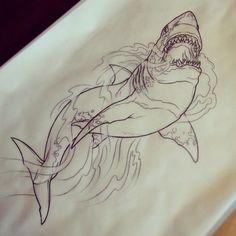 Tattoo Inspiration: