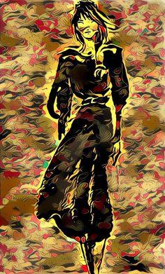 #cubista #cubista3016 #sketchedbycubista #differentstyle #tryingnewstyles #ladysahara #iamtheHUNGRYLITTLEMONSTERCUB #PAINTING #paintbrush #wannashowmywork #artlovercub #beardedcub #artistcub #lovemyBG #DesignedbyCUBISTA #Fashionlovercub #fashiondesigner #sketching #newpatterns #😎🦄🔆