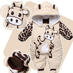107446b351b4 265 Best Baby Clothing images