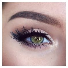eyes, eyeshadow, makeup, tumblr, glitter, pink