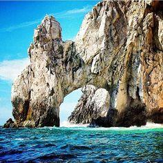 Cabo, Mexico #wimco
