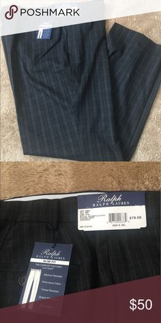 Ralph Lauren pants Great for any season Polo by Ralph Lauren Pants Dress