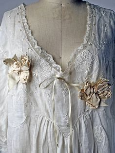 40 Best vintage nightgowns images  5e4f2cf2f