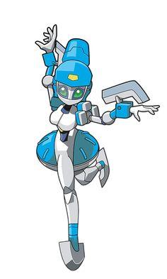 Robots Characters, Fantasy Characters, Character Concept, Character Art, Medan, Concept Art Gallery, Robot Girl, Robot Concept Art, Robot Design