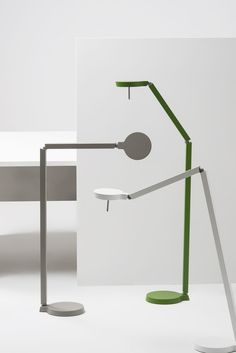 Buy the Floor lamp Claesson Koivisto Rune from Wästberg, on Made in Design - 48 to 72 hours delivery.