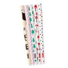 Browse the Complete kikki.K Stationery Collection & More Today! Kikki K, Forest Friends, Swedish Design, Ballpoint Pen, Stationery, Cool Stuff, Slim, Gifts, Pens