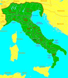 ITALY-THANKFUL,EXCITING, HISTORY, FULL OF FLAVOR, THE MOST BEAUTIFUL
