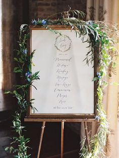 Planning, Design, Florals- Jaclyn Journey  Photography- Whitney Neal