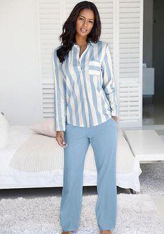 Vivance Dreams Pyjama günstig online kaufen | Universal.at