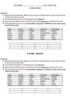 moon tides worksheet earth and moon worksheet science lessons pinterest worksheets. Black Bedroom Furniture Sets. Home Design Ideas