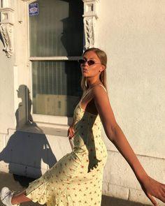 Summer Fashion Tips .Summer Fashion Tips Looks Street Style, Looks Style, My Style, Look Fashion, Autumn Fashion, Fashion Design, Fashion Trends, Fashion Hacks, Classy Fashion