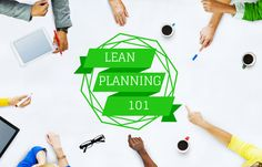 An Introduction to Lean Planning Free Business Plan, Writing A Business Plan, Sample Business Plan, Business Plan Template, Business Planning, Business Articles, Growing Your Business, Qoutes, Finding Yourself