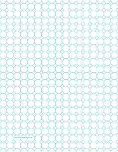 Use This Paper With Anaglyph RedCyan D Glasses Draw On It With