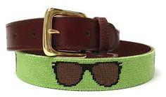 sunglasses - Ray Bans!