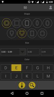 DharamHK App Diamonds, App, Diamond, Apps