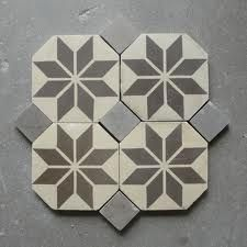 plantillas azulejos hidraulicos - Cerca amb Google