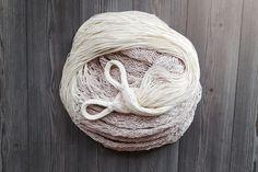 Hamaca Algodón :: Modelo Maya Cotton Piim