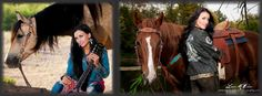 http://www.cowgirlglitterati.com! Photography by Laura McClure! Cowgirls, Horses and Fashion!Heritage Brand is using two of my photos for their banner! pinned with Pinvolve