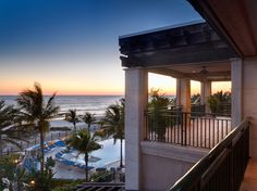 Ritz-Carlton Sarasota Beach, FL  Visiting again in 2013!!