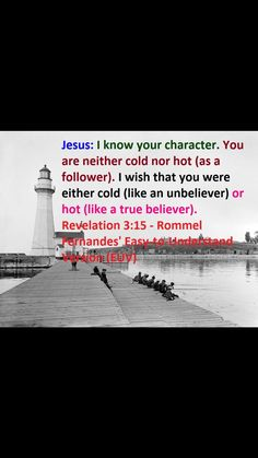 Revelation 3:15 2 Samuel 5, 2 Timothy 4, Hymns Of Praise, Ecclesiastes 12, Revelation 3, People Can Change, Marriage Vows, Bible Knowledge, Wrong Person