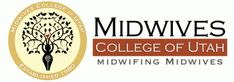 MCU's Briana Blackwelder Equal Access Scholarship Fund - Midwives College of Utah
