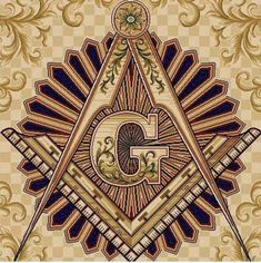 In this post, we look at how the Freemasons contributed to society in the world of politics, art, business and more. This is why Freemasonry needs to live! Masonic Art, Masonic Lodge, Masonic Symbols, Illuminati Symbols, Freemason Symbol, Freemason Tattoo, Masonic Tattoos, Templer, Eastern Star