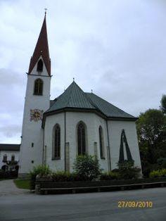 Seefeld in Tirol #austria http://www.pacoyverotravels.com/2010/11/en-el-corazon-del-tirol-seefeld-in.html