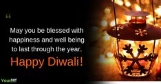 Happy Diwali Wishes Quotes for Friends and Family *{Deepavali 2020}* Diwali Wishes Messages, Diwali Wishes In Hindi, Happy Diwali Wishes Images, Happy Diwali Quotes, Diwali Message, Diwali Quotes In English, Happy Diwali Status, Happy Diwali Pictures