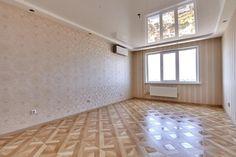 Cданные дома / 3-комн., Краснодар, Димитрова, 5 500 000 http://krasnodar-invest.ru/vtorichka/3-komn/realty247745.html  Продам 3кв. 91\48\19, 12\16.ЧМР. Очень хорошая планировка, большие просторные комнаты, окна на обе стороны. Большая кухня - 19 кв.м. Комнаты изолированны, с/у и ванна раздельные. Две лоджии, выход из комнат, балкон выход из кухни, застеклены и утеплены. Сплит система в зале. Квартира солнечная, светлая. В квартире свежий ремонт. Вся мебель и бытовая техника остаются. Никто…