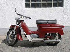 East Germany, Old Bikes, Eastern Europe, Iron, Motorcycle, Legends, Wheels, Top Hats, Fabric Bins