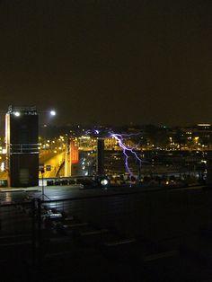 Tesla Generator, Tesla Turbine, Planer, Amsterdam, Explore, News, Travel, Viajes, Destinations