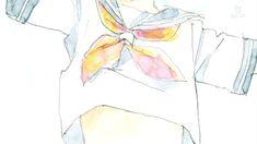 動く絵の躍動感 Takeshi Honda ★ || CHARACTER DESIGN REFERENCES (www.facebook.com/CharacterDesignReferences & pinterest.com/characterdesigh) • Love Character Design? Join the Character Design Challenge (link→ www.facebook.com/groups/CharacterDesignChallenge) Share your unique vision of a theme every month, promote your art and make new friends in a community of over 20.000 artists! || ★