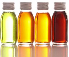 The Oil-Cleansing Method (OCM)