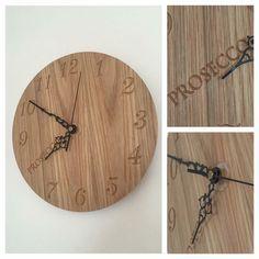 Prosecco O'clock